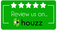 Review us on Houzz.com