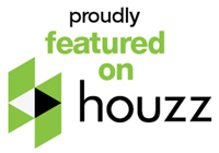 Find us on Houzz.com